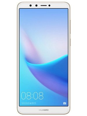 Huawei Enjoy 8 Plus Price