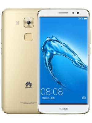 Huawei G9 Plus Price