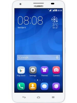 Huawei Honor 3X Price