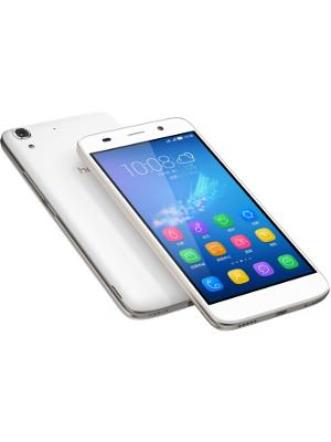 Huawei Honor 4A Price