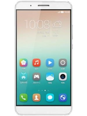 Huawei Honor 7i Price