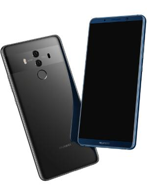 Huawei Mate 10 Pro Price In India November 2018 Full