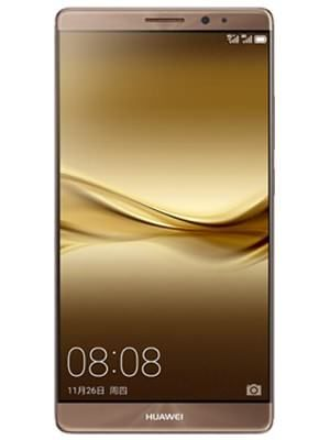 Huawei Mate 8 128GB Price