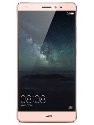 Huawei Mate S 128GB Price