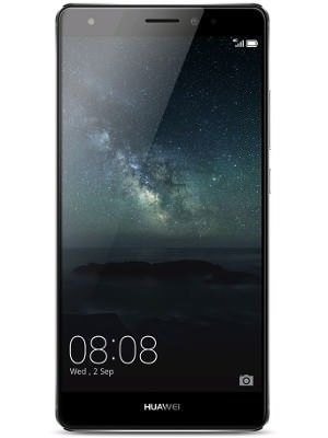 Huawei Mate S 64GB Price