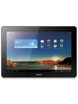 huawei tablet 10. huawei mediapad 10 link tablet e