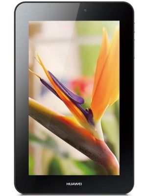 Huawei MediaPad 7 Vogue Price