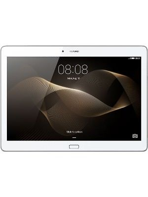 Huawei MediaPad M2 10.0 16GB WiFi Price