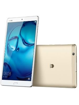 Huawei MediaPad M3 64GB WiFi Price