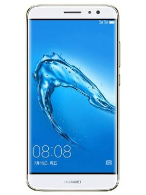 Huawei Nova Plus Price