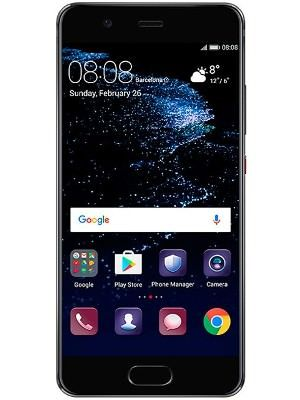 Huawei P10 Price in India July 2019, Full Specifications, Reviews