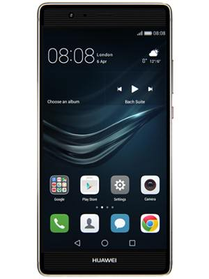 Huawei P9 Plus Price