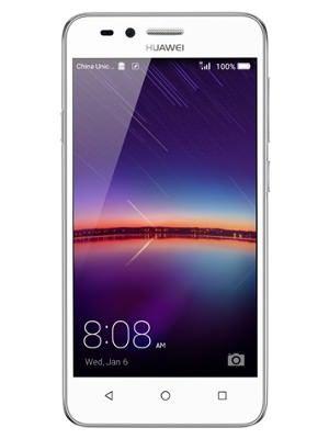 fea10289e Huawei Y3 II Price in India