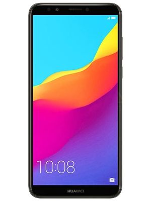 Huawei Y7 2018 Price in India September 2019, Release Date