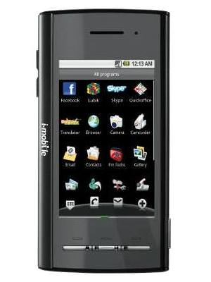 I-Mobile IE6010 Price