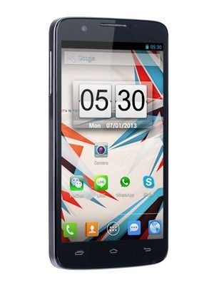 I-Mobile IQ9A Price