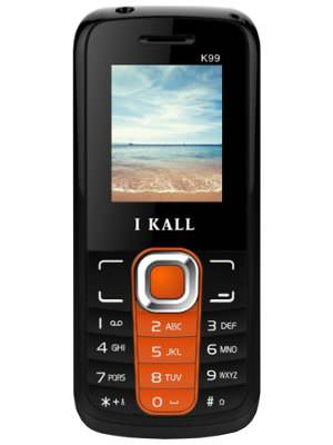 0a7fd9facb3 I Kall K99 Price in India
