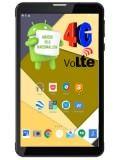 I Kall N4 16GB price in India