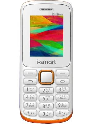 i-smart IS-110 Lite Price