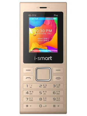 i-smart IS-111i Pro Price