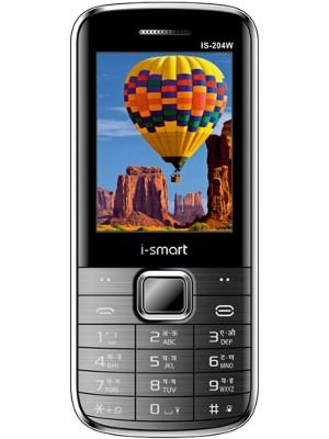 i-smart IS-204W Price