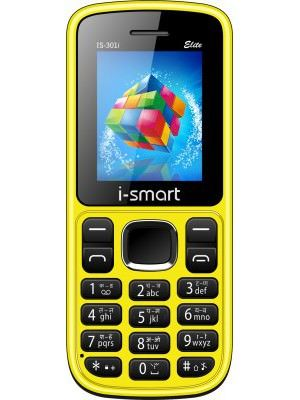 i-smart IS-301i Elite Price