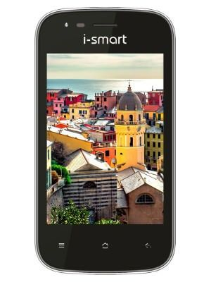 i-smart IS-52i Xtraa Price