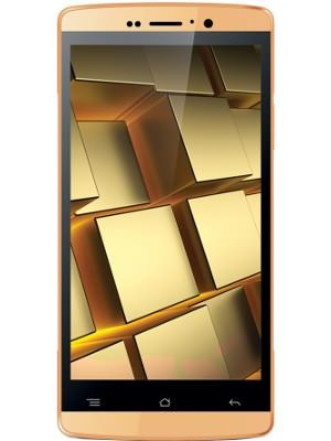 iBall Andi 5Q Gold 4G Price