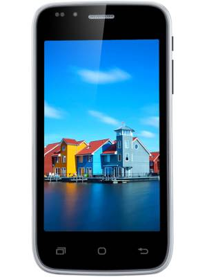 iBall Andi4G Arc2 Price