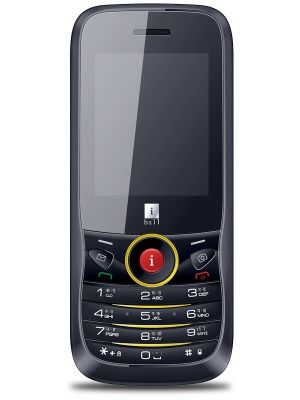 iBall i324 Price