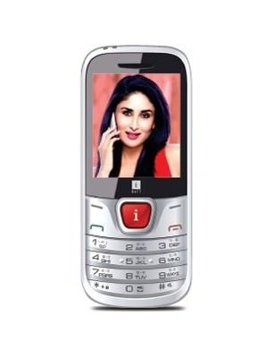 iBall Shaan i162 Price