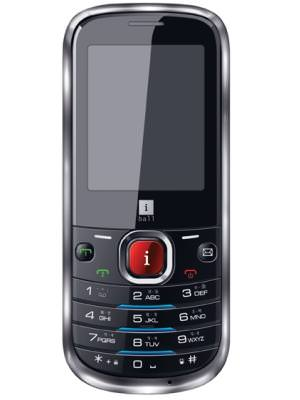 IBall Shaan S297 Price