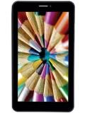 iBall Slide 3G 17 price in India