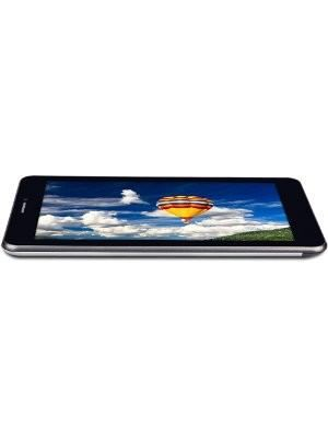 iBall Slide 3G 7271 HD70 Price