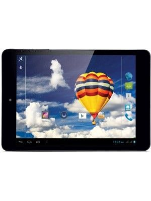 iBall Slide 3G 7803Q-900 Price