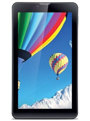 iBall Slide 3G i71 Price