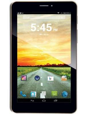 iBall Slide 3G Q7271-IPS20 Price