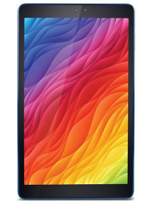 iBall Slide 4G Q27 Price