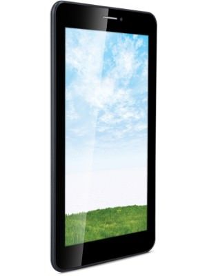 iBall Slide 6351-Q40 Price