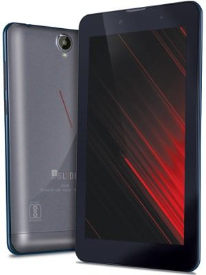 iBall Slide Enzo V8 Price