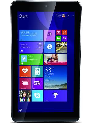 iBall Slide i701 Price