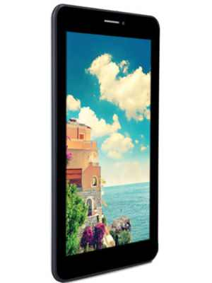 iBall Slide 6351-Q400i Price