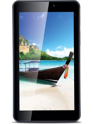 iBall Slide 6351-Q40i Price