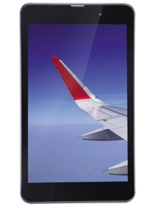 iBall Slide Wings 4GP Price