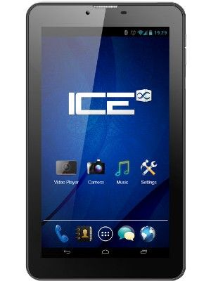 ICEX Spectra Plus Price