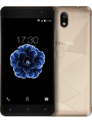 Innjoo Halo 4 Mini LTE Price