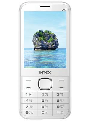 Intex A9 Price