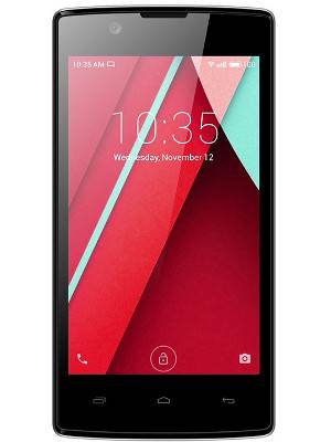 Intex Aqua 3G NS Price