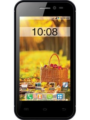 Intex Aqua 3G Star Price