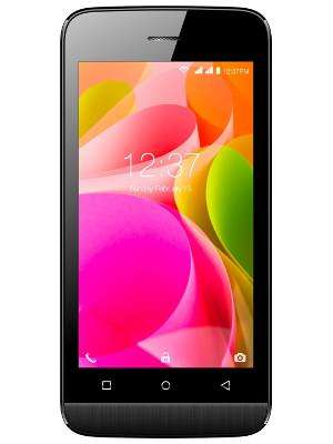 Intex Aqua 4.0 4G Price